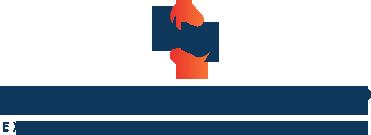 Suingora Consulting logo