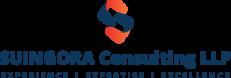 SUINGORA Consulting